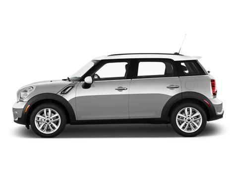 how petrol cars work 2010 mini cooper windshield wipe control 2018 mini john cooper works specifications car specs auto123