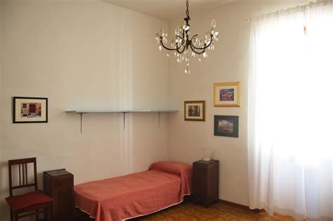 affitto posto letto firenze in florence single bed in room a firenze posto