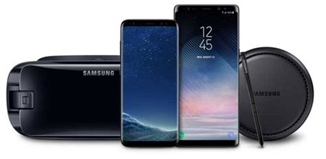 samsung black friday 2017 early galaxy s8 galaxy note 8 qled hdtv deals
