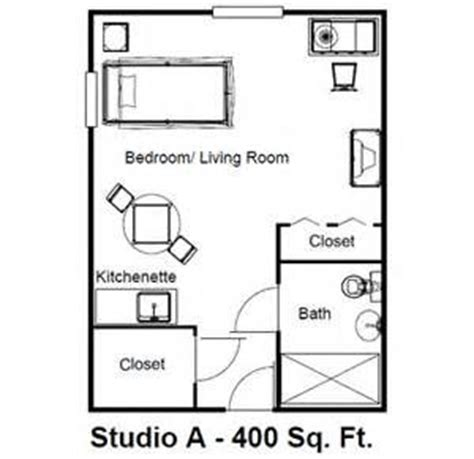 studio floor plans 400 sq ft best 25 apartment floor plans ideas on apartment layout sims 4 houses layout and sims