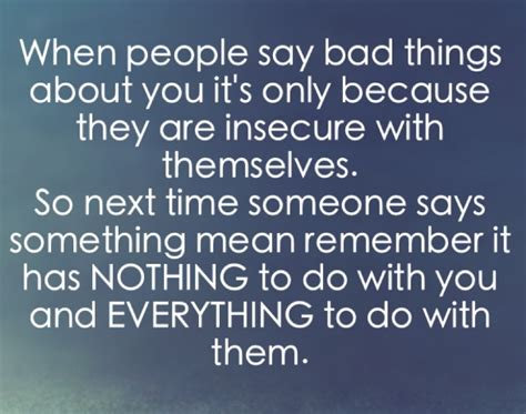 7 Things That Nothing To Do With by Anti Bullying Quotes Quotes