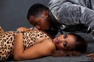 Top picha za ngono za kibongo images for pinterest