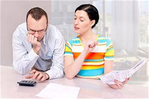 wann erstausstattung beantragen familienbudget wie beh 228 lt den 220 berblick