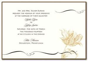 invitation for farewell sle unison tulip by invitation consultants cb moa owj f