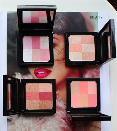 Everwhite Brightening Pink 1 brown brightening bricks 2015 strawberry