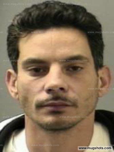 Providence Ri Arrest Records Alfonzo Paolerico Mugshot Alfonzo Paolerico Arrest