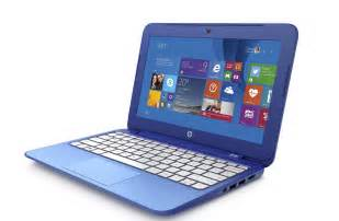 Hp s 200 windows 8 1 stream laptop now on sale comes with 25