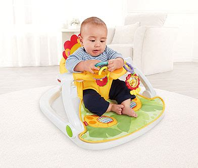 best gift to get a 3 month old baby 9 best toys for 3 6 month babies thetoytime