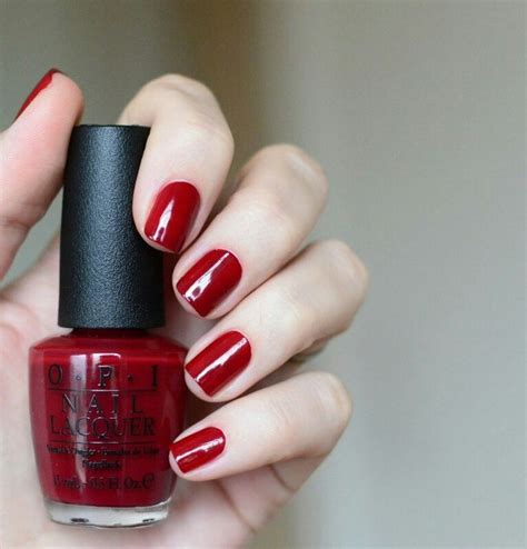 25 best ideas about opi malaga wine on fall