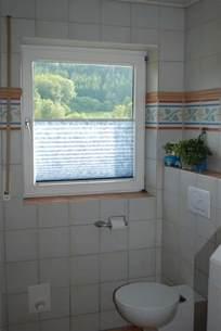 rollo für badezimmer funvit grau rosa wohnzimmer