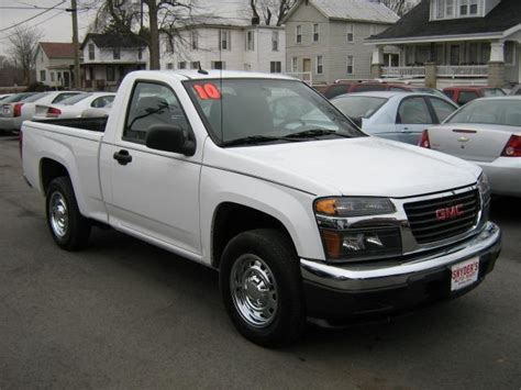 2010 gmc canyon for sale 112 used cars from 8 495 object moved