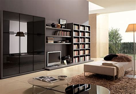 living rooms from zalf 57875 living room furniture from zalf contemporary living