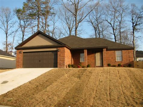 rent houses in benton ar 2484 pleasant willow drive benton arkansas search rental homes in haskell benton