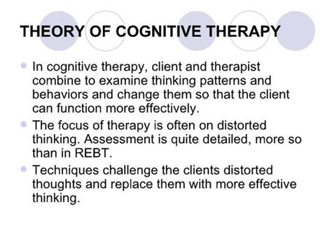 Behavior Modification Therapy by 103 Best Behavior Modification Coping Skills Images On