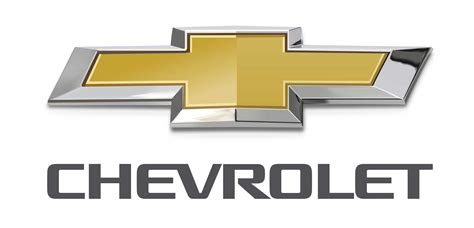 logo chevrolet 3d chevrolet logos images 12 000 vector logos