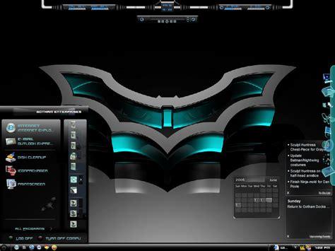 batman wallpaper for windows xp bat blog batman toys and collectibles customized