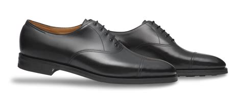 best black oxford shoes by blueloafers 2014 blue