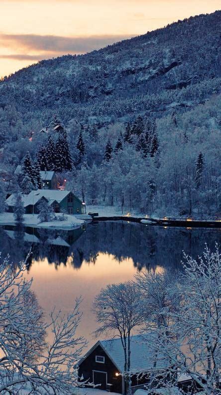 winter wallpapers   zedge