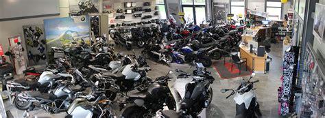 Ffnungszeiten Motorrad Weihe by Motorrad Weihe Ihr Gr 246 223 Ter Bmw Und Yamaha