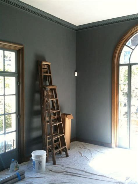 crown molding colors moldings crown moldings and crowns on