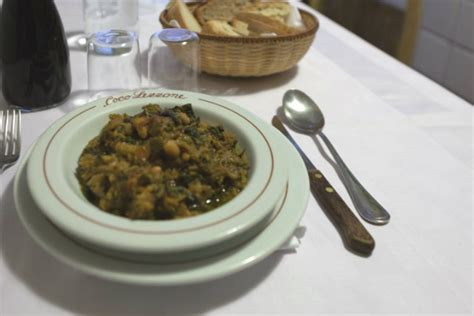 firenze cucina tipica la cucina tradizionale toscana speciale zuppe dove e