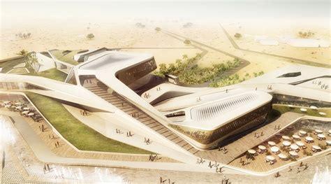 design concept resort marsa alam resort hkz mena design magazine