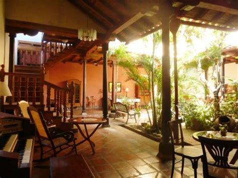 patio interior opiniones foto de hotel casa antigua granada patio interior y
