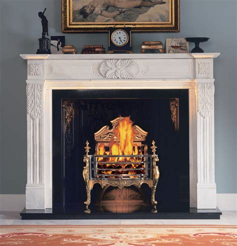 fireplaces for sale dimplex electric fireplaces for sale kvriver