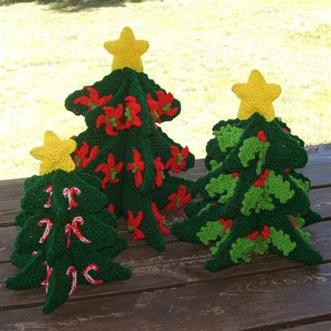 soft scupture christmas tree pattern cobblerscabin s weblog