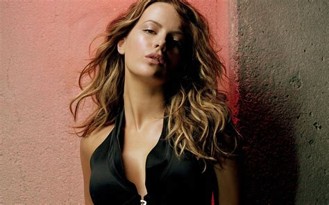 Kate Beckinsale Is by Kate Beckinsale Hd Wallpapers 2013