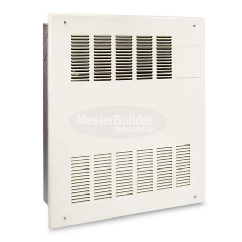 beacon morris f42 hydronic heater wall cabinet kickspace heaters for pot hydronic