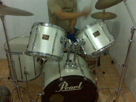 Kursi Drum Tama alat musik instrument bintangpusat s