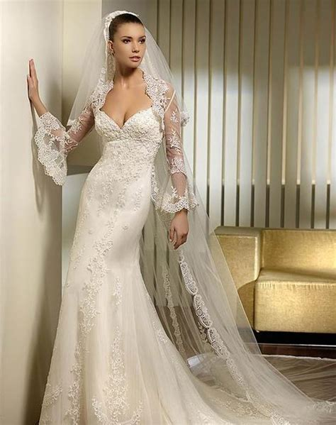 Wedding Dresses San Francisco by Wedding Dresses San Francisco Pictures Ideas Guide To