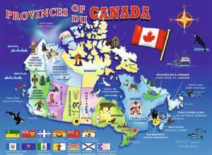 Canada Map Games by Pics Photos Canada Provinces Map Game