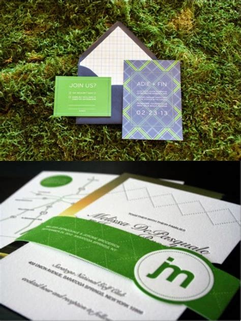 golf themed wedding invitations inspiration golf themed wedding details stardust