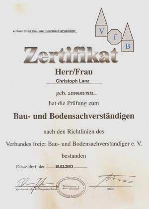 Debeka Motorradversicherung by 220 Ber Mich Versicherungsmakler Lanz De