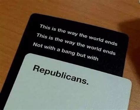 Hillary Clinton S House midday open thread cards against humanity ftw crooks