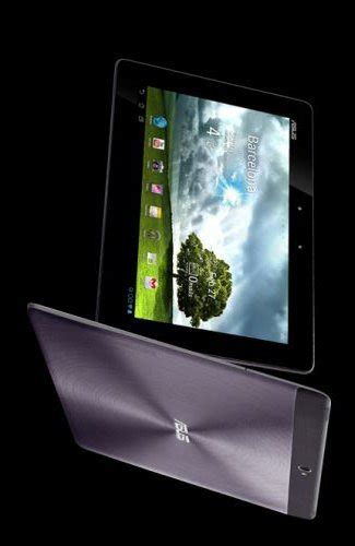 Tablet Android Termahal 7 tablet android pesaing tangguh new java dizzy