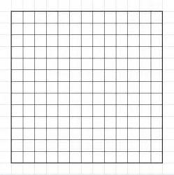 Free together with free printable blank crossword puzzle template on