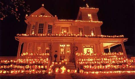 kenova pumpkin house the kenova pumpkin house neatorama