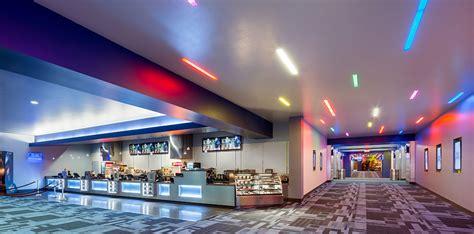 cinema 21 vancouver mall cinetopia vancouver mall 23 c2k architecture