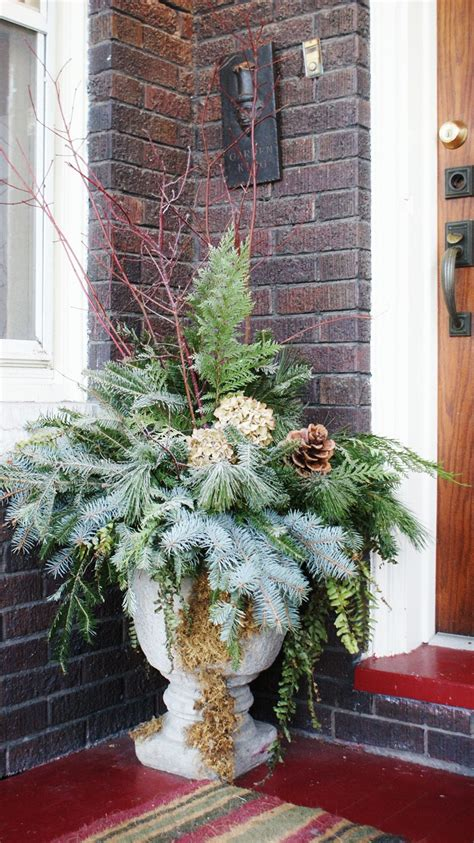 Urn Decorations by Color Outside The Lines Our Home Tour Decor