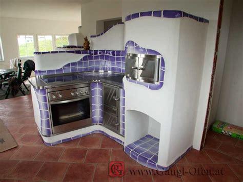 küchenoberschränke kleine schlafzimmer ideen
