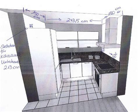 kleine küche optimal nutzen k 252 che kleine u k 252 che kleine u in kleine u k 252 che k 252 ches