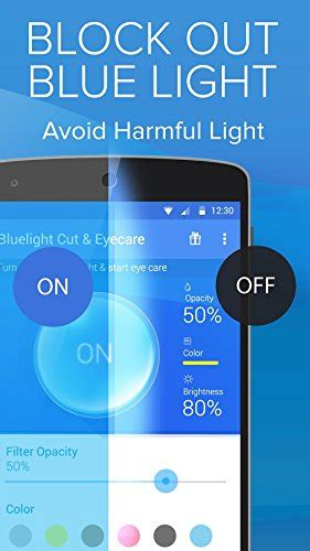 blue light filter desktop anti blue light screen protector 3 pack for 19 inches