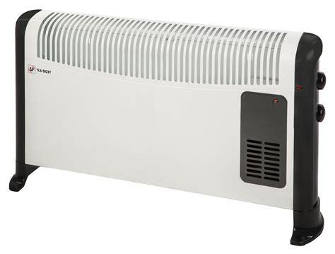 riscaldamento bagno basso consumo riscaldamento elettrico per applicazioni civili e