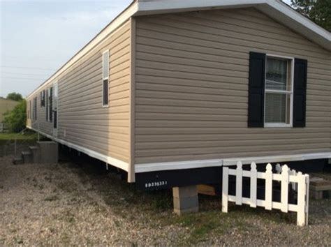 find foreclosed homes for sale find pre owned foreclosed repossessed mobile homes