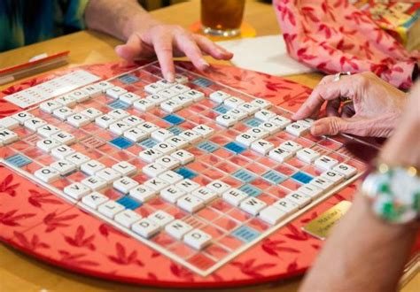 scrabble players association looking for scrabble zeds and xyst are these the