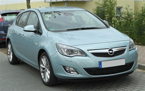 chevrolet opel opel insignia archives the truth about cars