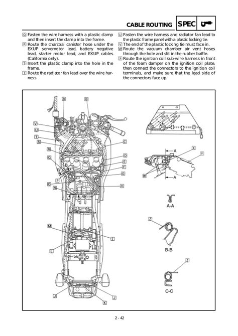 wiring diagram rxz k grayengineeringeducation